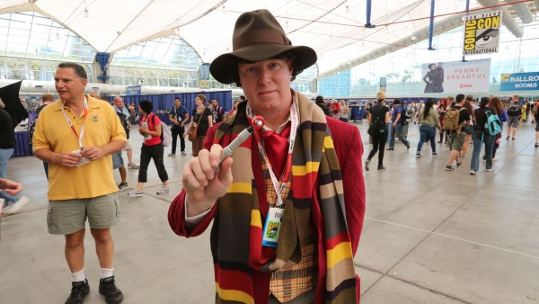 cosplay-picture-comic-con-2015-image (57)