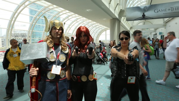 cosplay-picture-comic-con-2015-image (62)