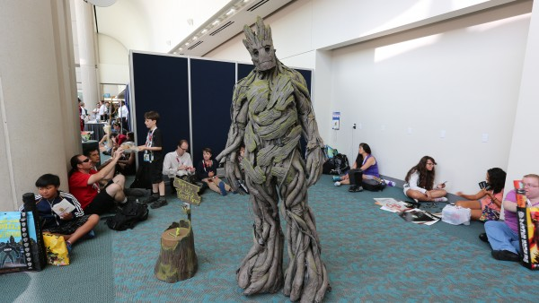 cosplay-picture-comic-con-2015-image (67)