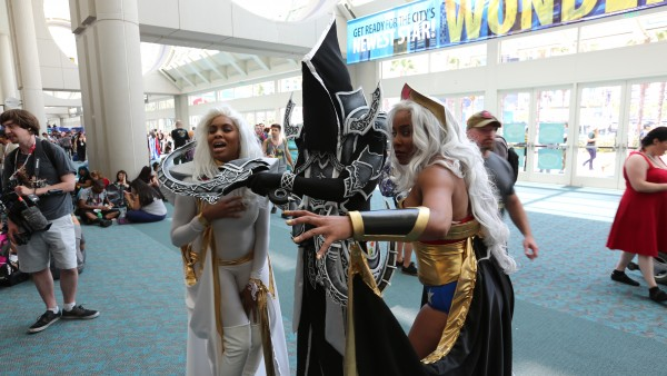 cosplay-picture-comic-con-2015-image (75)