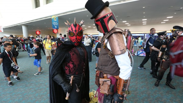 cosplay-picture-comic-con-2015-image (86)