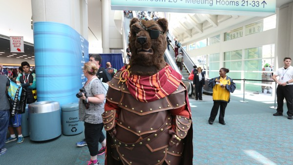 cosplay-picture-comic-con-2015-image (87)