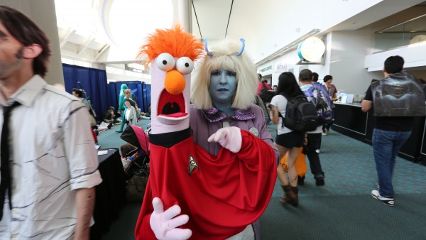 cosplay-picture-comic-con-2015-image (88)