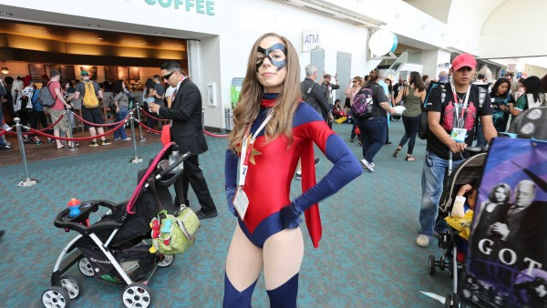 cosplay-picture-comic-con-2015-image (89)