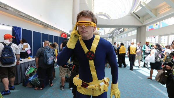 cosplay-picture-comic-con-2015-image (9)