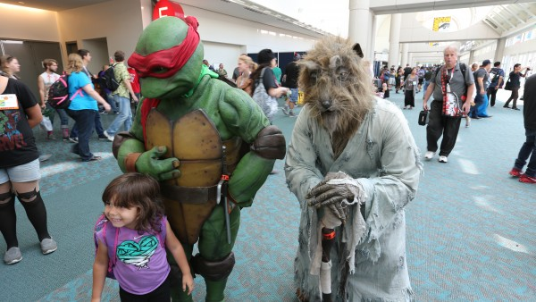 cosplay-picture-comic-con-2015-image (92)
