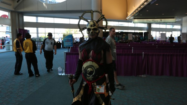 cosplay-picture-comic-con-2015-image (95)
