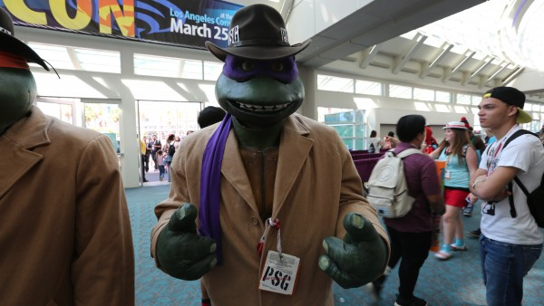cosplay-picture-comic-con-2015-image (99)