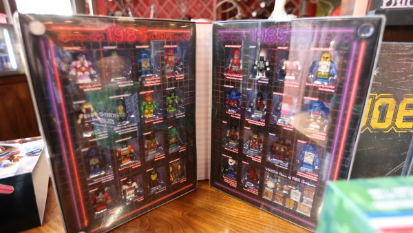 hasbro-transformers-jem-star-wars-toy-pictures-comic-con (4)