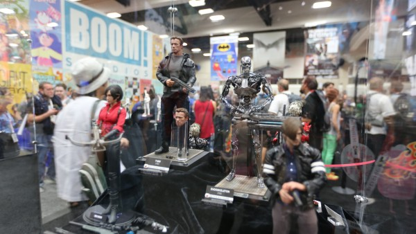 hot-toys-sideshow-collectibles-booth-picture-comic-con (19)