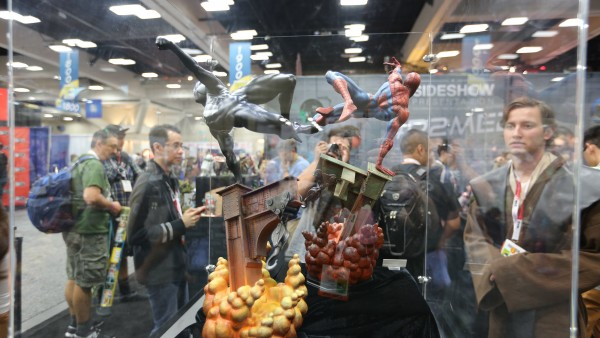 hot-toys-sideshow-collectibles-booth-picture-comic-con (41)
