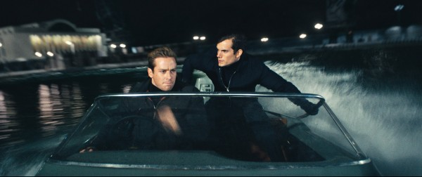 man-from-uncle-movie-image-armie-hammer-henry-cavill
