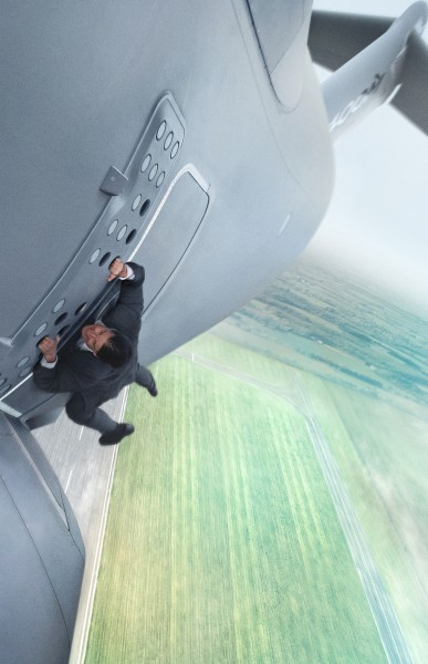mission-impossible-5-image