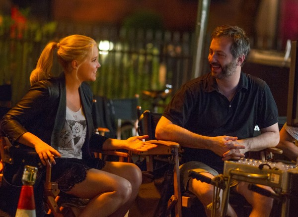 trainwreck-image-judd-apatow-amy-schumer