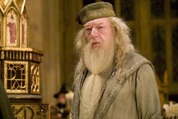 1259169-dumbledore1