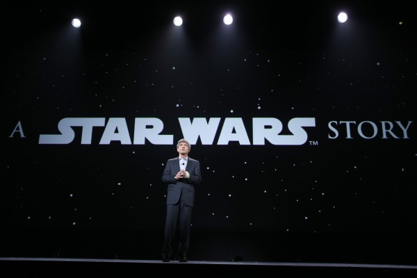d23-a-star-wars-story