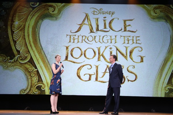 d23-alice-through-the-looking-glass-mia-wasikowska