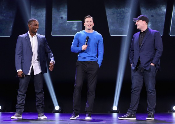 d23-captain-america-3-chris-evans-anthony-mackie