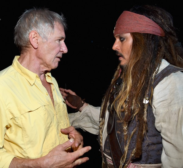 d23-harrison-ford-johnny-depp