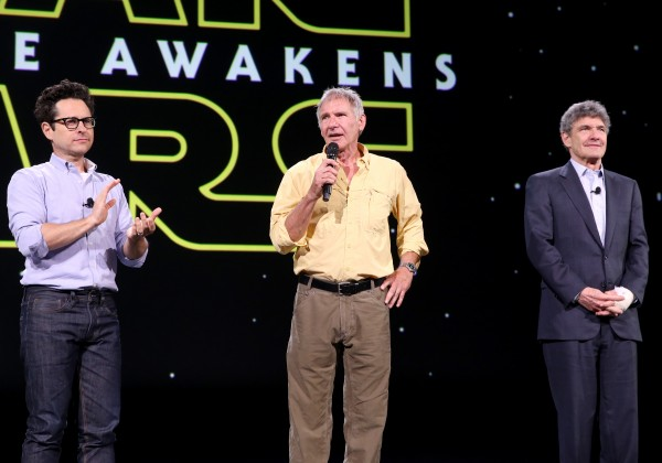 d23-harrison-ford-star-wars