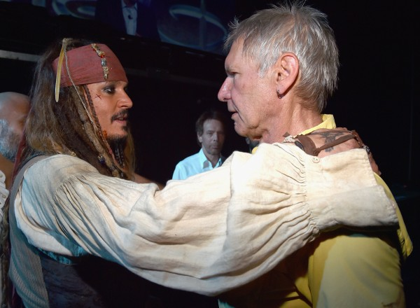 d23-johnny-depp-harrison-ford