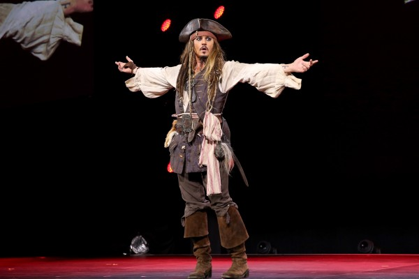 d23-johnny-depp-pirates-of-the-caribbean