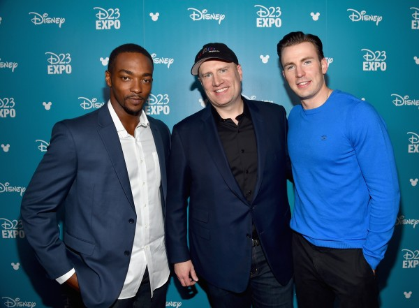 d23-kevin-feige-anthony-mackie-chris-evans