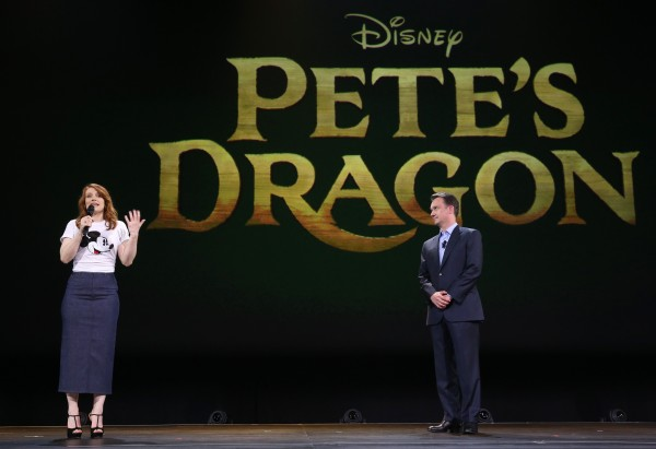 d23-petes-dragon-bryce-dallas-howard