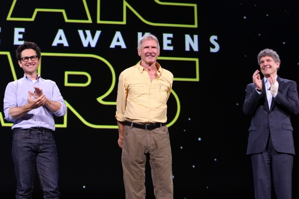 d23-star-wars-harrison-ford-jj-abrams