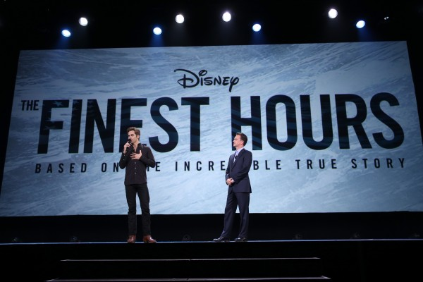 d23-the-finest-hours