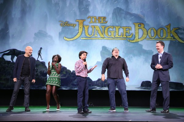 d23-the-jungle-book