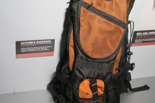 hunger-games-experience-backpack
