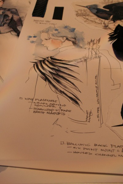hunger-games-experience-costume-sketches-2