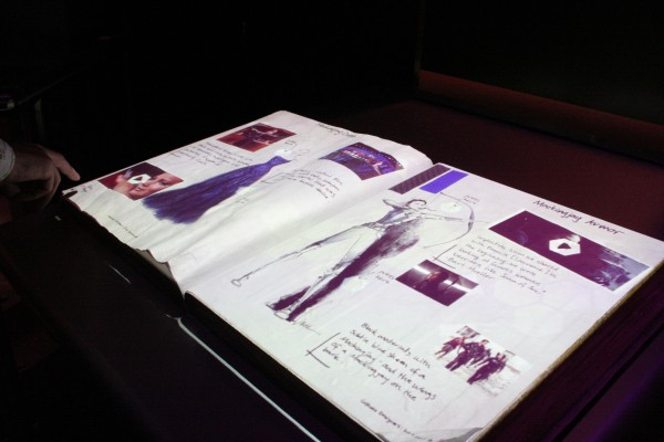 hunger-games-experience-costume-sketches-3