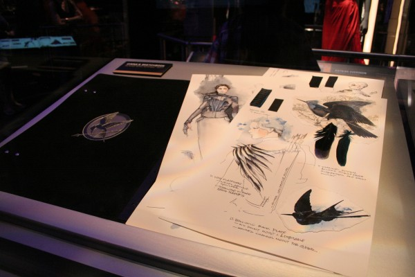 hunger-games-experience-costume-sketches