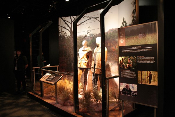 hunger-games-experience-district-12-costumes