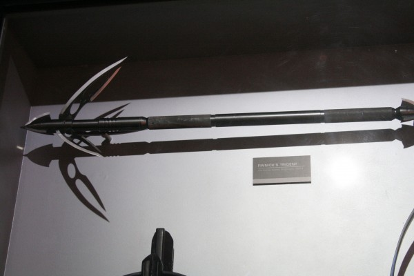 hunger-games-experience-district-13-finnick-tridenthunger-games-experience-district-13-finnick-trident