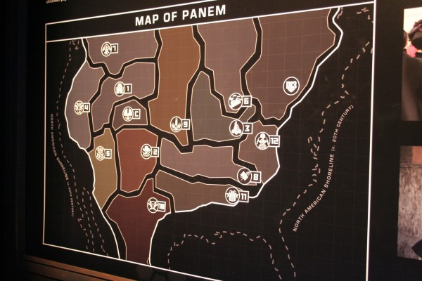hunger-games-experience-district-map-4