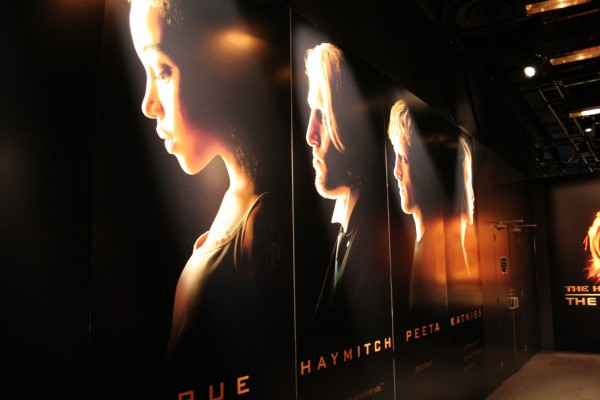 hunger-games-experience-entrance-2
