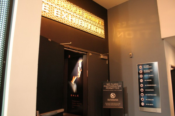 hunger-games-experience-entrance-3