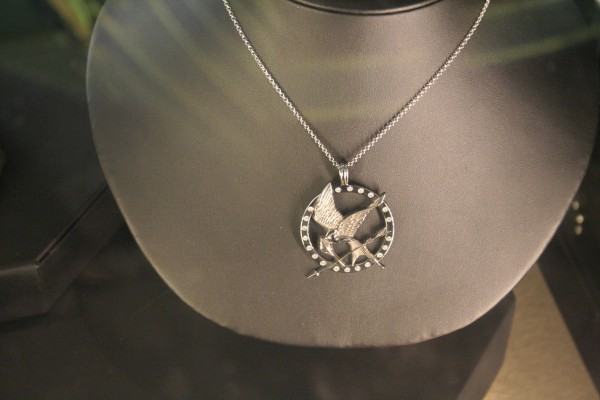 hunger-games-experience-gift-shop-8