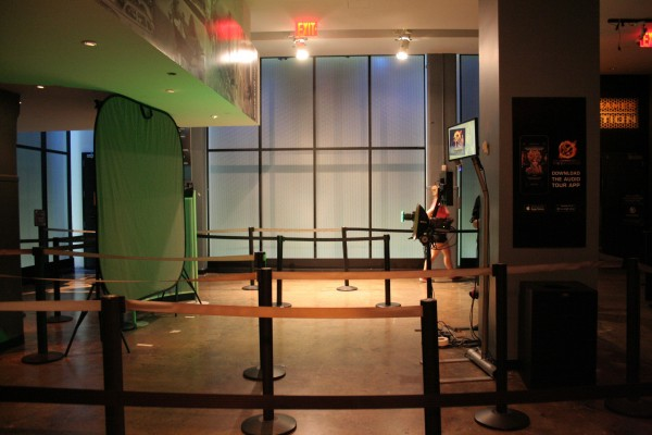 hunger-games-experience-green-screen-photo-op