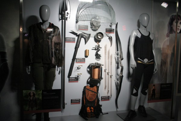 hunger-games-experience-weapons