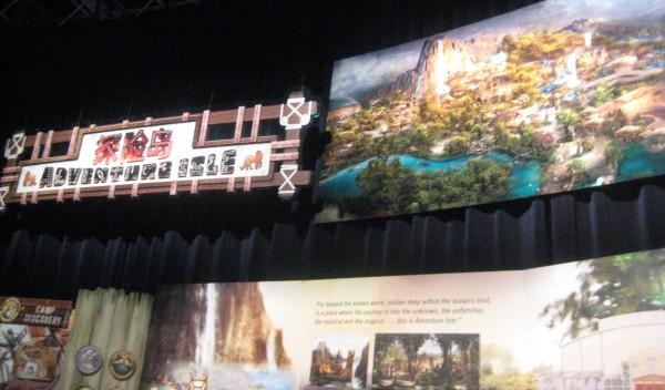 shanghai-disneyland-19