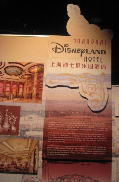 shanghai-disneyland-51
