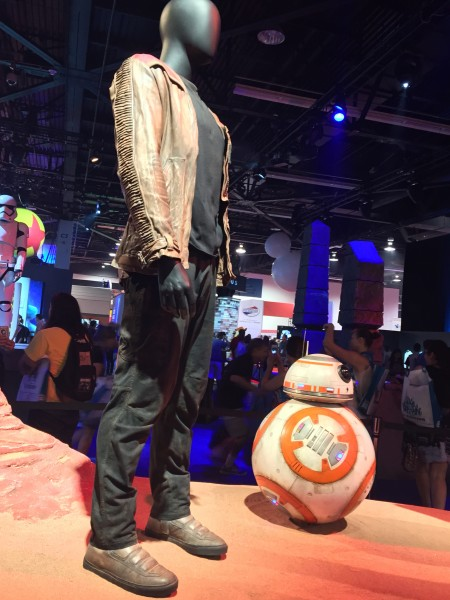 star-wars-7-bb-8-finn-costume