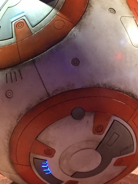 star-wars-7-bb8-detail