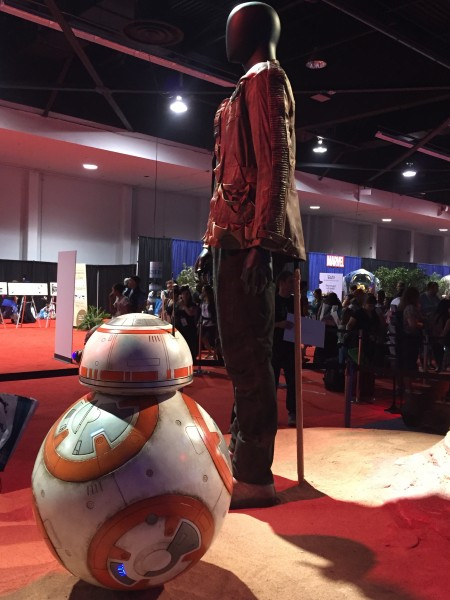 star-wars-7-finn-bb-8-d23
