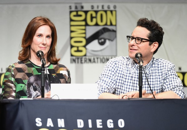 star-wars-comic-con-2015-panel-17