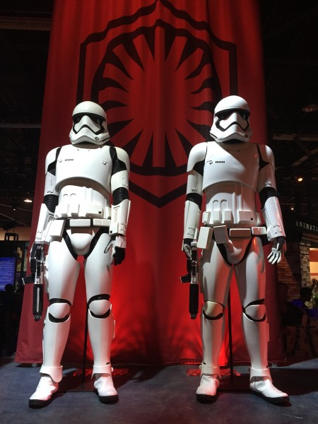 star-wars-force-awakens-first-order-troopers